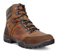 ECCO Men Xpedition III Mid GTX (CAMEL)