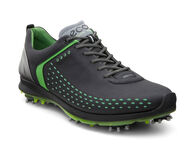 BIOM G2 Golf MensBIOM G2 Golf Mens in BLACK/LIME PUNCH (55846)