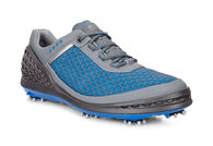 CAGE Evo Golf MensCAGE Evo Golf Mens in BERMUDA BLUE-OMBRE/BERMUDA BLUE (50086)