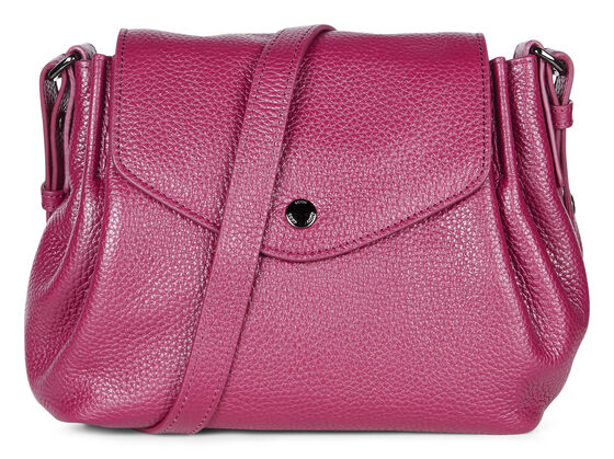 ECCO Nanjing 2 Crossbody (SHIRAZ)