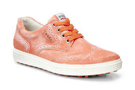 CASUAL HYBRID II Golf Ladies (GOLDEN POPPY)