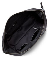 Sac Shopper ECCO SP TSac Shopper ECCO SP T in BLACK (90000)