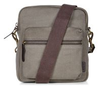 EDAY3.0 CrossbodyEDAY3.0 Crossbody in TARMAC (90220)