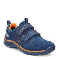 Sneaker ECCO BIOM Trail GTX Kids (POSEIDON/POSEIDON)
