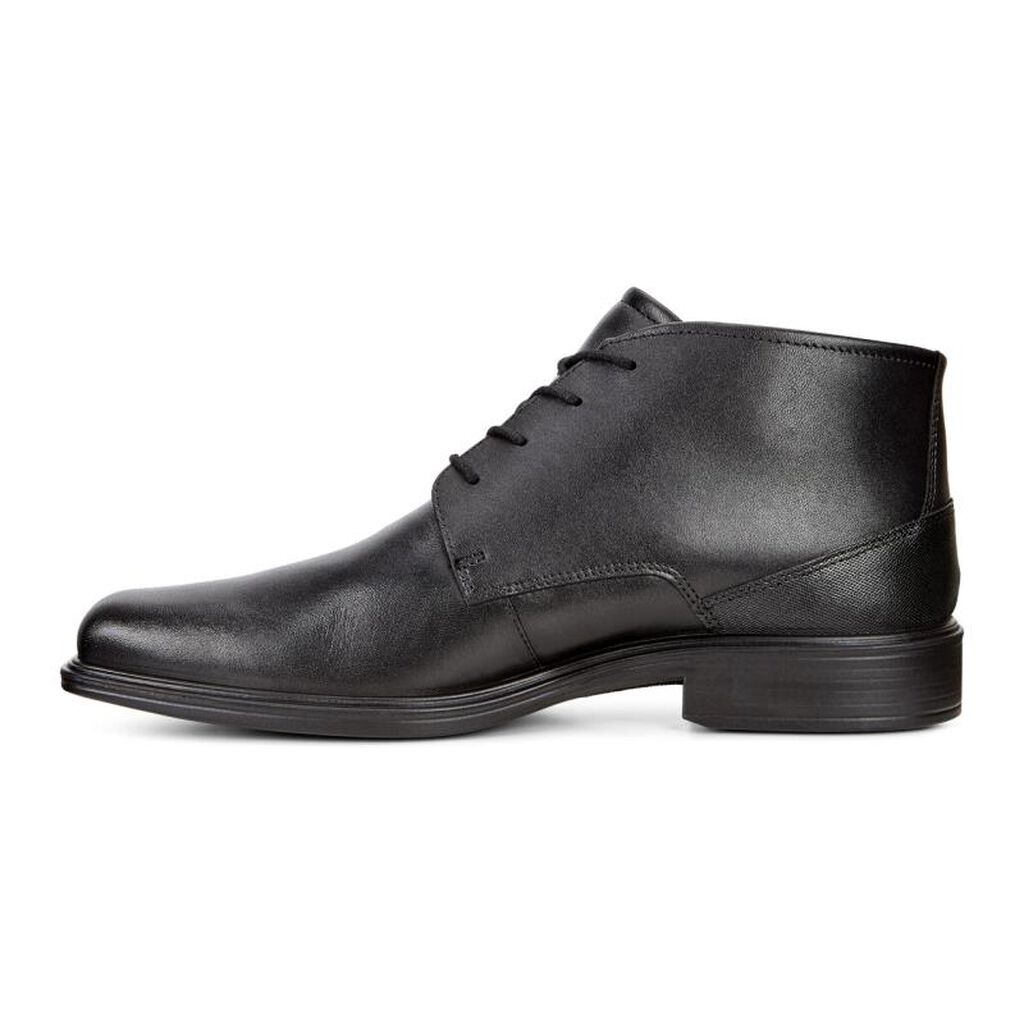 johannesburg men Ecco 'johannesburg' bike-toe derby (men) @ today price mens comfort shoes, shop to find the newest styles of womens [ecco 'johannesburg' bike-toe derby (men)] find this season s must-have styles from.