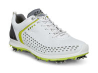BIOM G2 Golf MensBIOM G2 Golf Mens in WHITE/LIME PUNCH (55365)