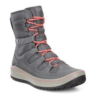 ECCO Trace GTX BootECCO Trace GTX Boot in DARK SHADOW/DARK SHADOW (56586)