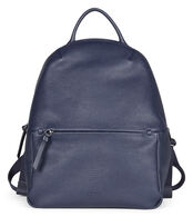 ECCO SP BackpackECCO SP Backpack in NAVY BLUE (90579)