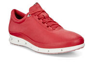 COOL Ladies Sneaker GTXCOOL Ladies Sneaker GTX in TOMATO (01046)
