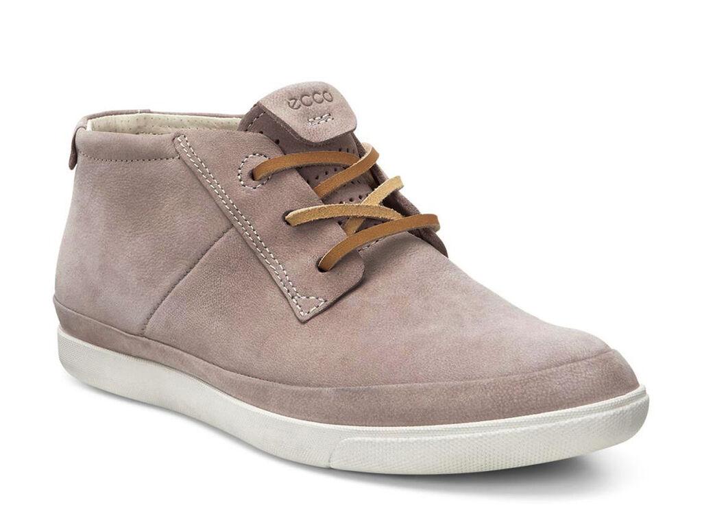 Ecco Womens Comfort Shoes