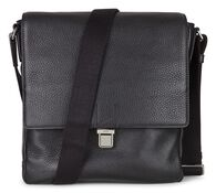 JOS Crossbody (BLACK)