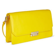 ECCO Derna ClutchECCO Derna Clutch in MELON (90063)
