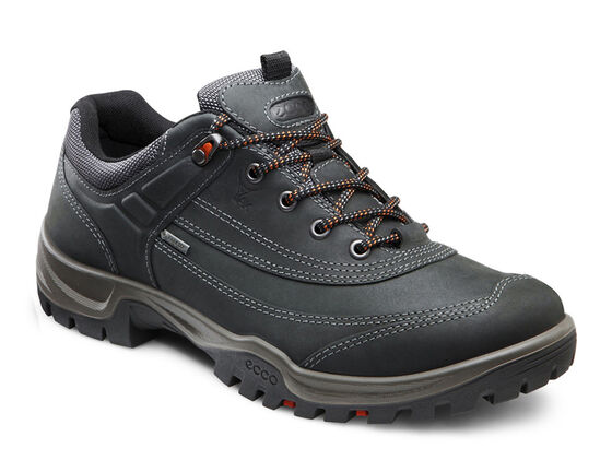 ECCO Mens Torre GTX (BLACK)