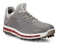 GOLF COOL 18 Mens GTXGOLF COOL 18 Mens GTX in DARK SHADOW/BLACK TRANSPARENT (50751)