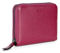 ECCO SP 2 Medium Zip WalletECCO SP 2 Medium Zip Wallet in SHIRAZ (90558)