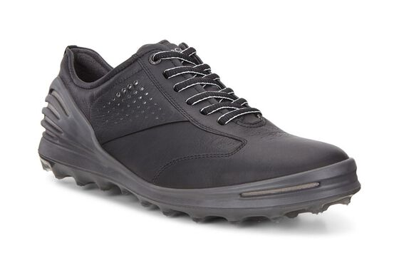 CAGE PRO Golf Mens (BLACK)