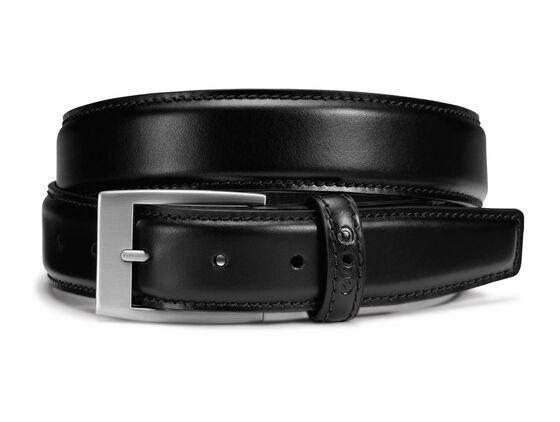 ECCO Classic Belt (BLACK)