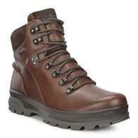 ECCO Rugged Track GTX HighECCO Rugged Track GTX High in BISON/MOCHA (59395)