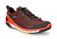 BIOM VENTURE Mens GTXBIOM VENTURE Mens GTX in BLACK/FIRE/FANTA (50326)