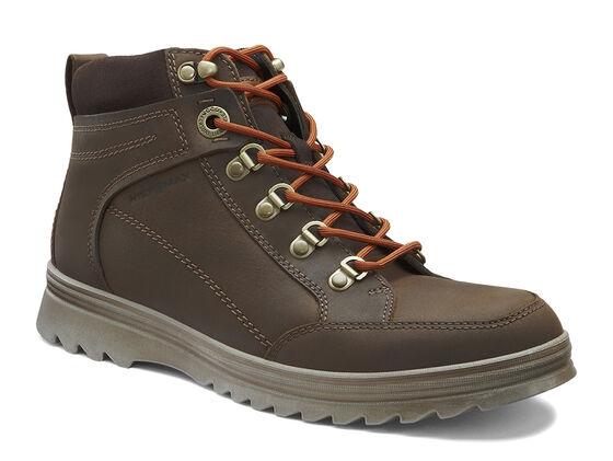 ECCO Darren Hydromax Boot (BIRCH)