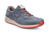ECCO Mens Speed Hybrid (DARK SHADOW/DARK SHADOW)