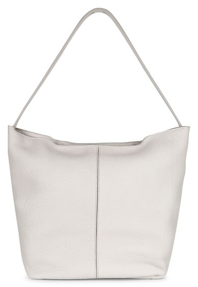 ECCO Jilin Hobo Bag (GRAVEL)