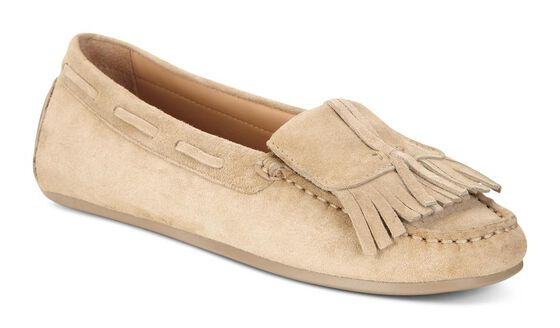 SUMMER Moc Ladies (SESAME)