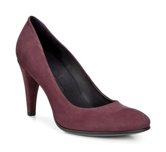 SHAPE 75 SLEEK PumpSHAPE 75 SLEEK PumpSHAPE 75 SLEEK Pump in BORDEAUX (02070)