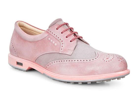 CLASSIC HYBRID III Golf Ladies (PETAL/PETAL TRIM)