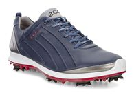 ECCO Mens Golf BIOM G2ECCO Mens Golf BIOM G2 in TRUE NAVY (01048)