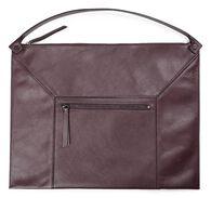 SCULPTURED Shoulder Bag2SCULPTURED Shoulder Bag2 in RUBY WINE (90629)