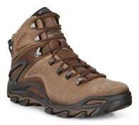 ECCO Mens Terra Evo GTX MidECCO Mens Terra Evo GTX Mid in NAVAJO BROWN/BIRCH (58923)