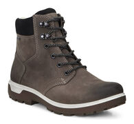 ECCO Womens Gora GTXECCO Womens Gora GTX in STONE/BLACK (51005)