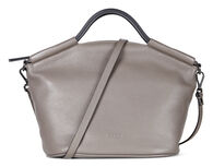 ECCO SP 2 Medium Doctors BagECCO SP 2 Medium Doctors Bag in MOON ROCK (90186)