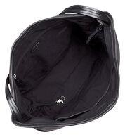 ECCO Handa Hobo BagECCO Handa Hobo Bag in BLACK (90000)