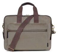 EDAY3.0 Laptop Bag (TARMAC)