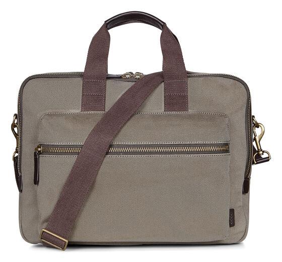 ECCO Eday 3.0 Laptop Bag (TARMAC)