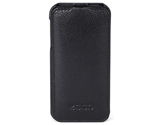 ECCO Deane Case for iPhone 5 (BLACK)