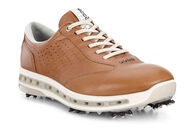ECCO Mens Cool GTXECCO Mens Cool GTX in CAMEL (01034)