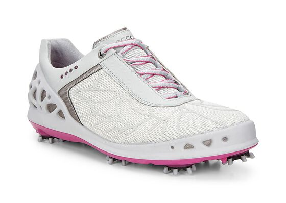 CAGE Evo Golf Ladies (CONCRETE)