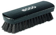 ECCO Shoe Shine BrushECCO Shoe Shine Brush in BLACK (00101)
