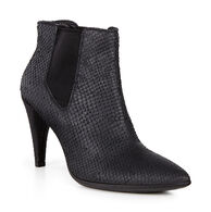 ECCO Shape 75 Ankle BootECCO Shape 75 Ankle Boot in BLACK (01001)