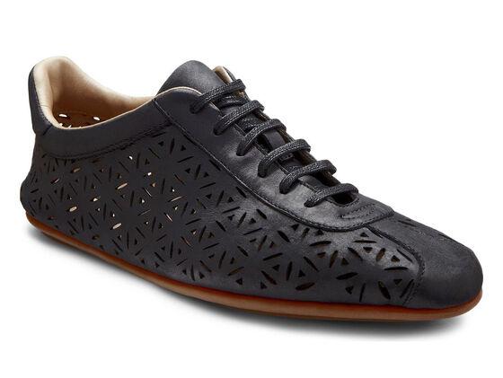 ECCO Osan Sneaker (BLACK)