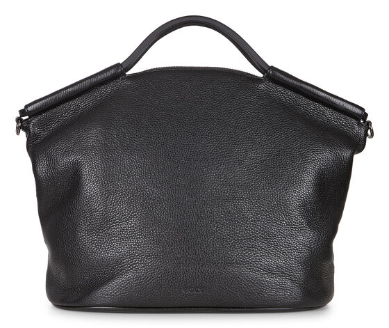SP2 Large Doctors Bag (BLACK)