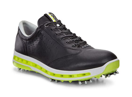 COOL GOLF Mens GTX (BLACK)