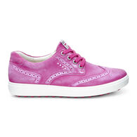 ECCO Womens Casual Hybrid IIECCO Womens Casual Hybrid II in CANDY (01059)