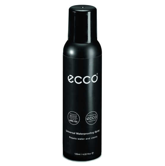 ECCO Universal Waterproofer (TRANSPARENT)