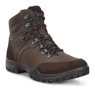 ECCO Men Xpedition III Mid GTX (COFFEE)