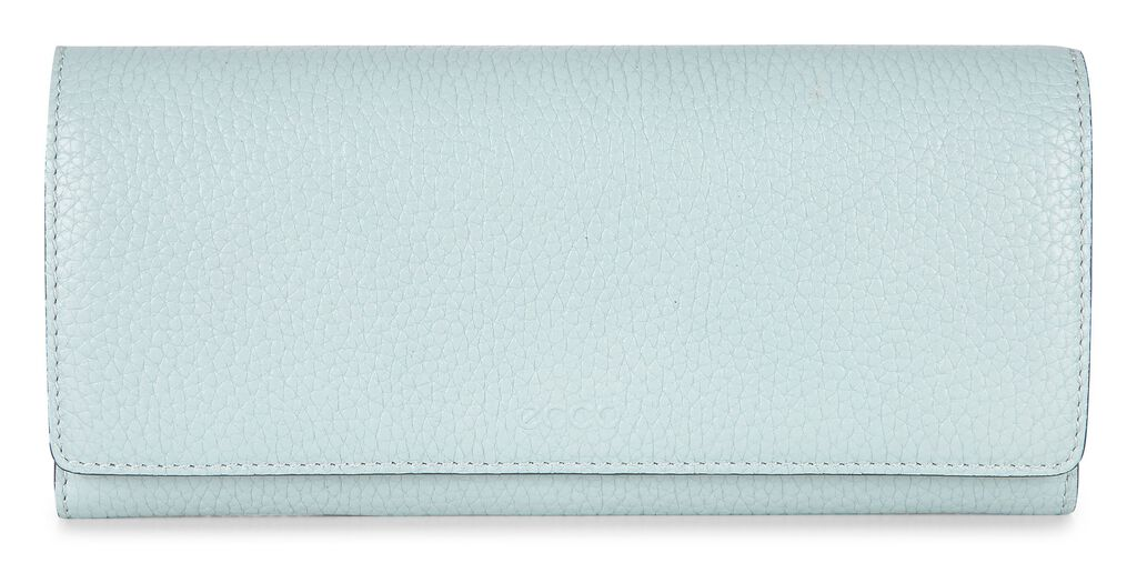 ECCO SP Continental Wallet (INFINITY)