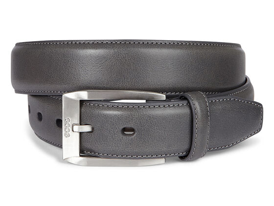 ECCO Donie Belt (DARK SHADOW)